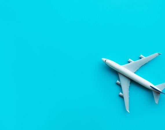 9 sites para comprar passagens aéreas baratas