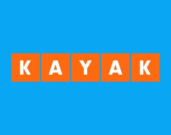como comprar passagens aéreas no kayak