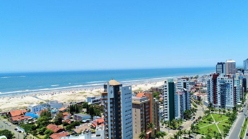 praia grande torres rs
